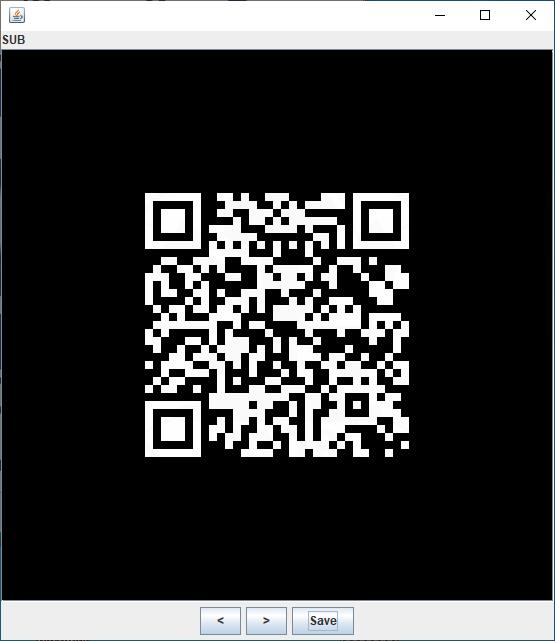 1575298788311
