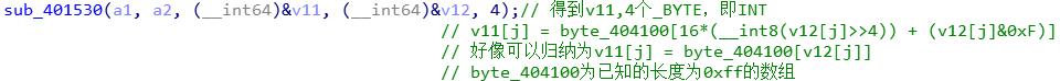 1587880746304